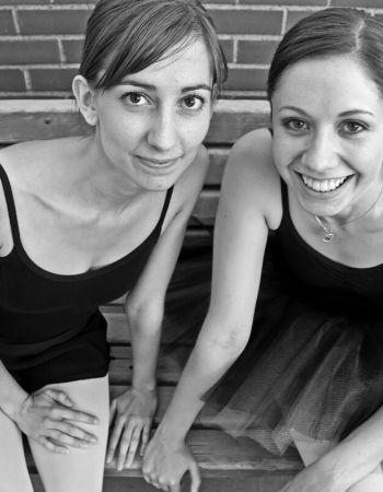 Dance studio referral program