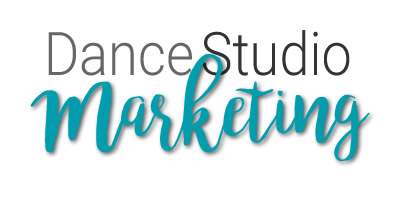 DANCE STUDIO MARKETING